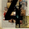 4 / Poster / Edouard Salier