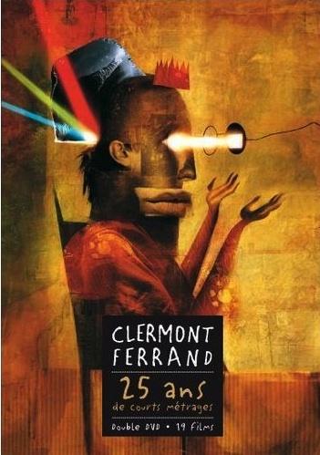 Clermont-Ferrand, 25 ans de courts