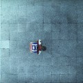 Dix / By Bif / 2008 /