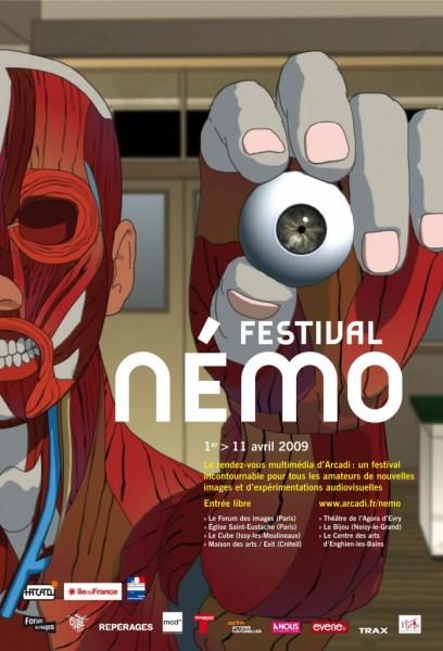 Nemo 2009 Film Festival