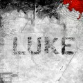 Luke / Laurie Thinot / 2007