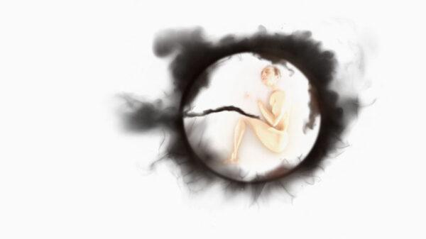 Silken / by Yann Bertrand & Damien Serban / 2008