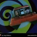 Fast Film / Virgil Widrich / 2003