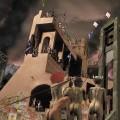 Leviathan / By Simon Bogojevic-Narath / 2006