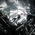 Massive Attack : Splitting the Atom