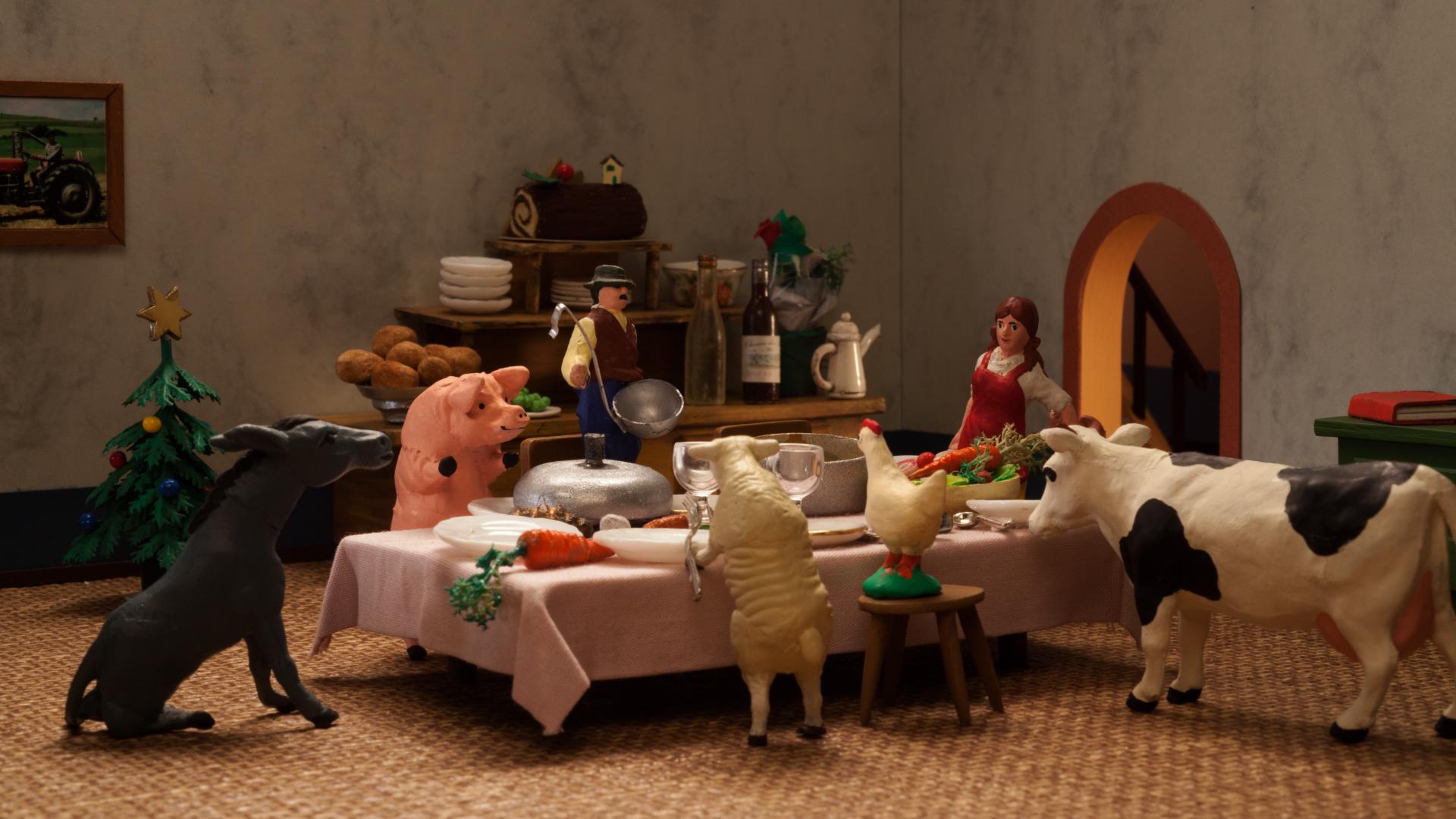 La Bûche de Noël - Image 3