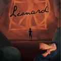 Leonard_image