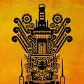 Bendito Machine 1