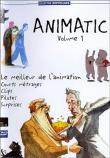 Animatic Vol 1