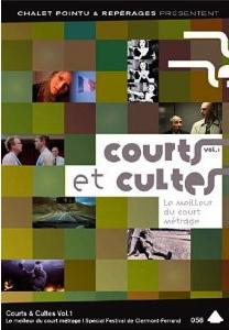 Courts & Cultes Vol. 2