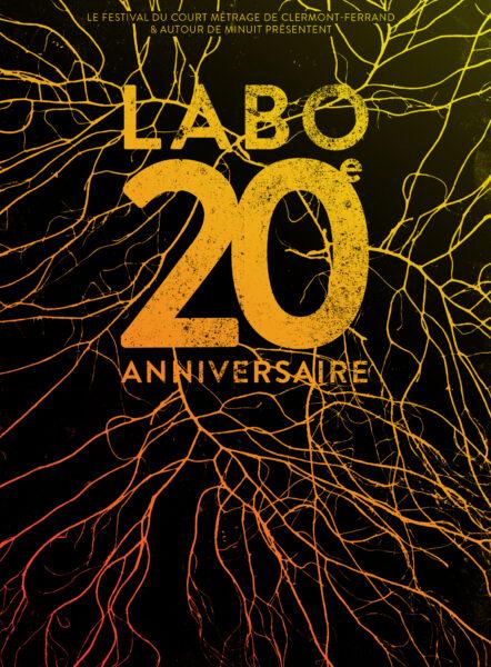 labo20ans