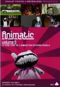Animatic Vol 6