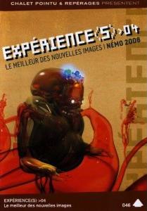 Expériences Vol 4