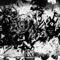 Face / by Hendrick Dusollier / 2007
