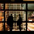Obras / Hendrick Dusollier / 2004