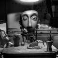 Berni's Doll / by Yann J / 2008
