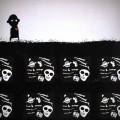Jehro : I want Love / by Edouard Salier / 2007