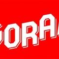 Logorama / H5 / 2009
