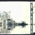 Moving Still / by Santiago Caicedo de Roux / 2007