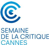 Logo Semaine de la Critique / Cannes