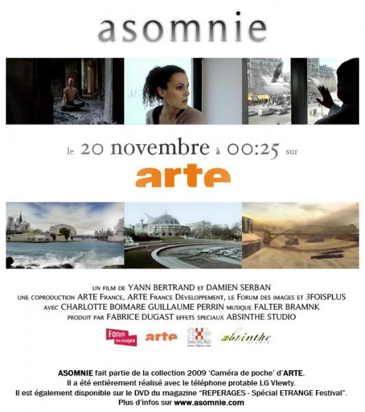 asomnie_sur_arte