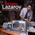 Lazarov / Nietov / 2010