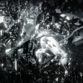 Splitting the atom / by Edouard Salier / 2010