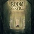 Room service_image